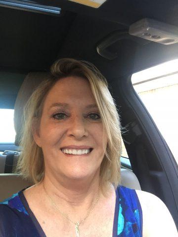 Carole Brooks, Founder